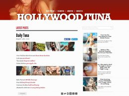 HollywoodTuna