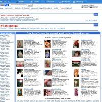 ImageFap