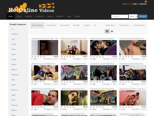 online hot sites Winston�Salem