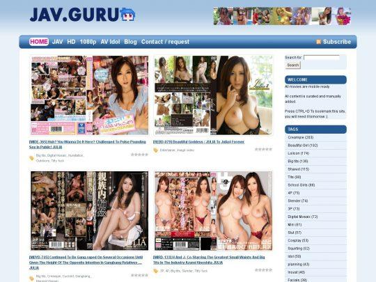 List of most visited porn sites-8844